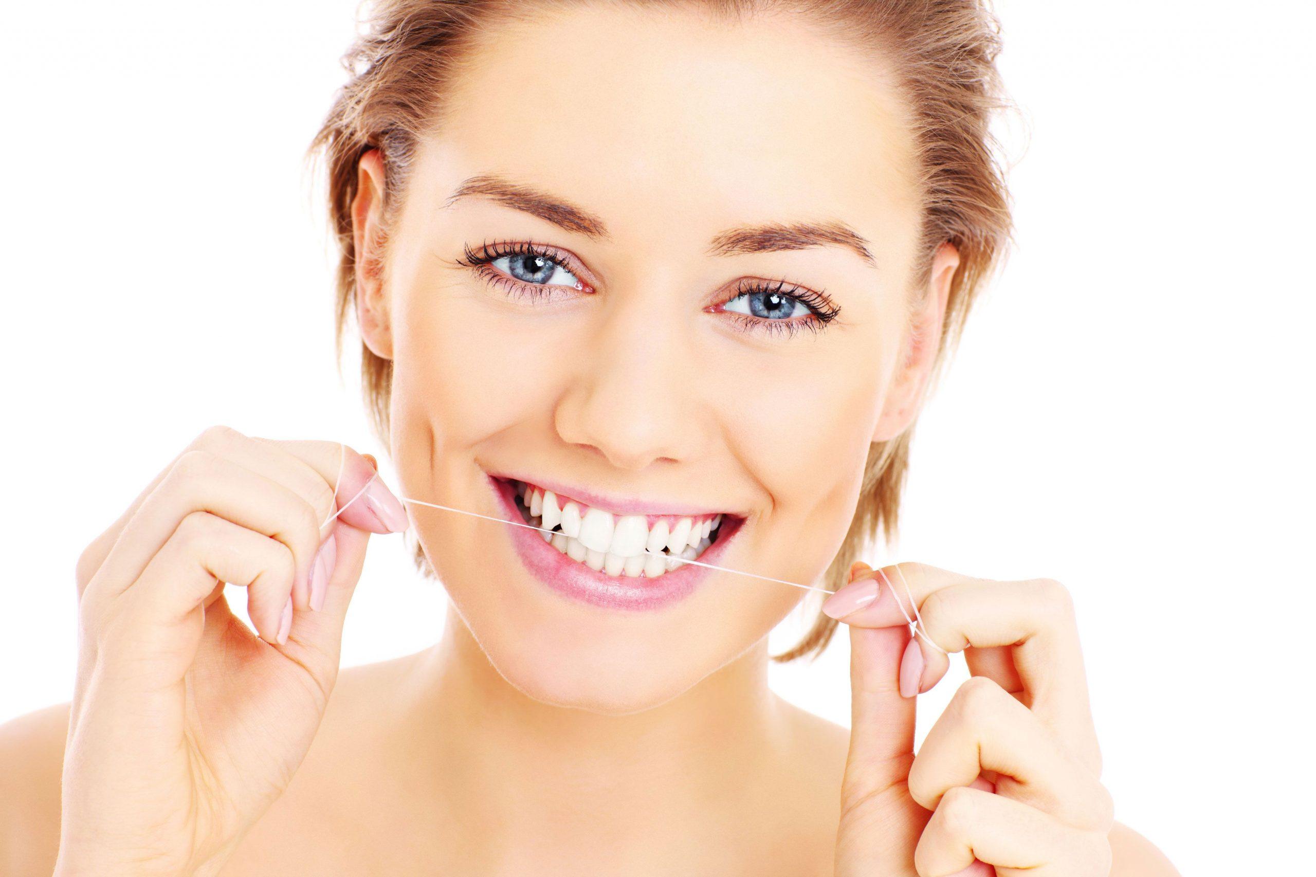 Dentist Green Bay